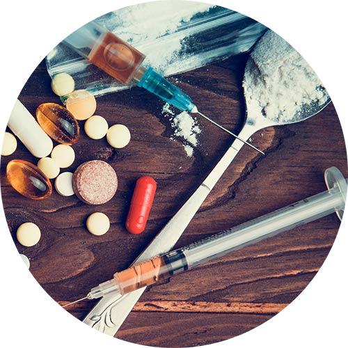 drug rehab image