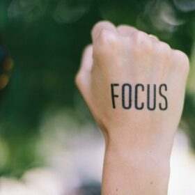 Focus On Recovery - The Meadows Malibu