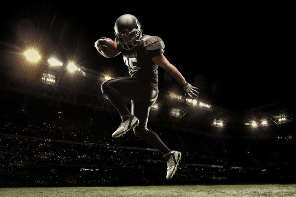 Pro Athletes: When the Spotlight Fades - The Meadows Malibu