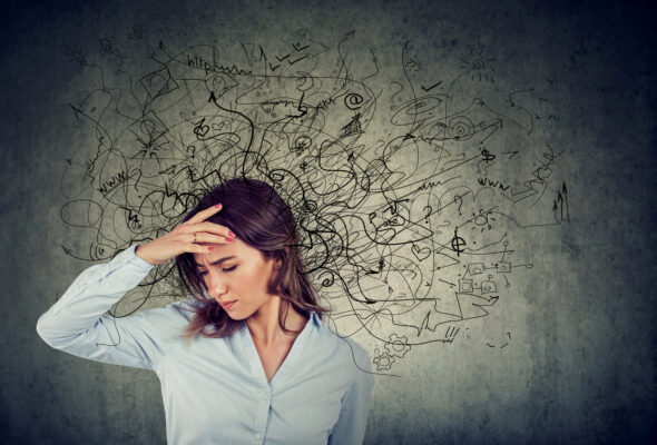 The ADHD Addiction Connection - The Meadows Malibu