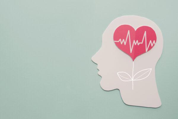 Missed Perceptions of Mental Health Struggles - The Meadows Malibu